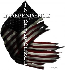 New Independence Logo-1